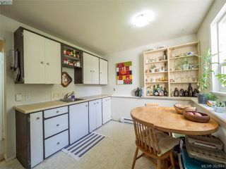 Photo 14: 1455 Denman Street in VICTORIA: Vi Fernwood Single Family Detached for sale (Victoria)  : MLS®# 392644