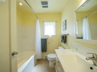Photo 9: 1455 Denman Street in VICTORIA: Vi Fernwood Single Family Detached for sale (Victoria)  : MLS®# 392644