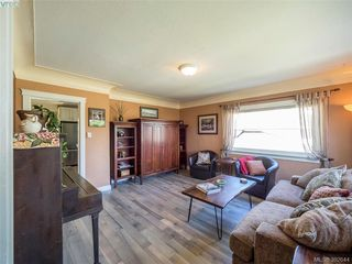 Photo 4: 1455 Denman Street in VICTORIA: Vi Fernwood Single Family Detached for sale (Victoria)  : MLS®# 392644