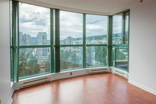 "Photo 9: 2002 3071 GLEN Drive in Coquitlam: North Coquitlam Condo for sale in ""PARC LAURANT"" : MLS®# R2276990"