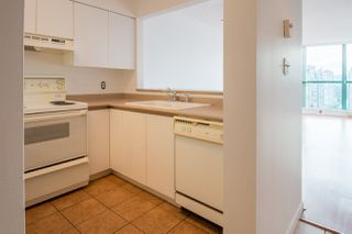 "Photo 4: 2002 3071 GLEN Drive in Coquitlam: North Coquitlam Condo for sale in ""PARC LAURANT"" : MLS®# R2276990"