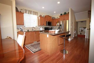 """Photo 8: 8208 211B Street in Langley: Willoughby Heights House for sale in """"Creekside at Yorkson"""" : MLS®# R2281129"""