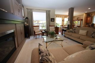 """Photo 4: 8208 211B Street in Langley: Willoughby Heights House for sale in """"Creekside at Yorkson"""" : MLS®# R2281129"""