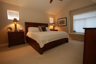 """Photo 12: 8208 211B Street in Langley: Willoughby Heights House for sale in """"Creekside at Yorkson"""" : MLS®# R2281129"""