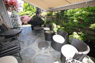 """Photo 11: 8208 211B Street in Langley: Willoughby Heights House for sale in """"Creekside at Yorkson"""" : MLS®# R2281129"""