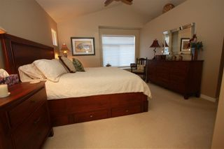 """Photo 13: 8208 211B Street in Langley: Willoughby Heights House for sale in """"Creekside at Yorkson"""" : MLS®# R2281129"""