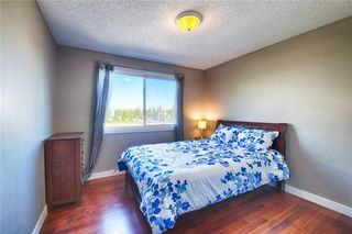 Photo 21: 33 3029 RUNDLESON Road NE in Calgary: Rundle Row/Townhouse for sale : MLS®# C4192405