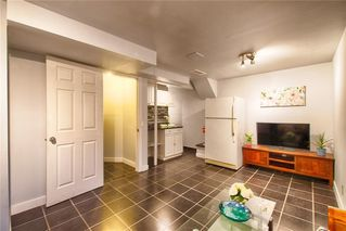 Photo 27: 33 3029 RUNDLESON Road NE in Calgary: Rundle Row/Townhouse for sale : MLS®# C4192405