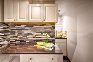Photo 28: 33 3029 RUNDLESON Road NE in Calgary: Rundle Row/Townhouse for sale : MLS®# C4192405