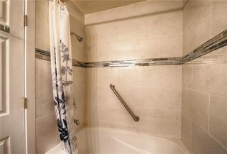 Photo 19: 33 3029 RUNDLESON Road NE in Calgary: Rundle Row/Townhouse for sale : MLS®# C4192405