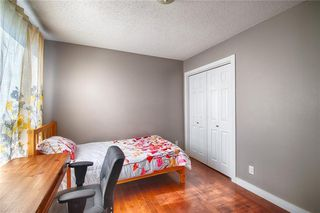 Photo 23: 33 3029 RUNDLESON Road NE in Calgary: Rundle Row/Townhouse for sale : MLS®# C4192405