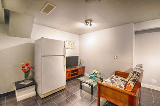 Photo 32: 33 3029 RUNDLESON Road NE in Calgary: Rundle Row/Townhouse for sale : MLS®# C4192405