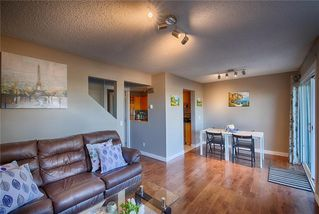 Photo 8: 33 3029 RUNDLESON Road NE in Calgary: Rundle Row/Townhouse for sale : MLS®# C4192405