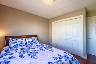 Photo 22: 33 3029 RUNDLESON Road NE in Calgary: Rundle Row/Townhouse for sale : MLS®# C4192405