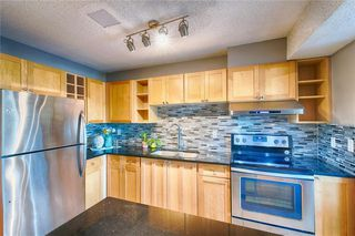 Photo 9: 33 3029 RUNDLESON Road NE in Calgary: Rundle Row/Townhouse for sale : MLS®# C4192405