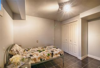 Photo 31: 33 3029 RUNDLESON Road NE in Calgary: Rundle Row/Townhouse for sale : MLS®# C4192405