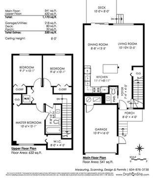 "Photo 20: 43 39920 GOVERNMENT Road in Squamish: Garibaldi Estates Townhouse for sale in ""SHANNON ESTATES"" : MLS®# R2283291"