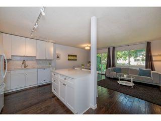 "Photo 4: 43 39920 GOVERNMENT Road in Squamish: Garibaldi Estates Townhouse for sale in ""SHANNON ESTATES"" : MLS®# R2283291"