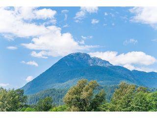 "Photo 19: 43 39920 GOVERNMENT Road in Squamish: Garibaldi Estates Townhouse for sale in ""SHANNON ESTATES"" : MLS®# R2283291"