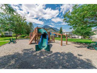 "Photo 18: 43 39920 GOVERNMENT Road in Squamish: Garibaldi Estates Townhouse for sale in ""SHANNON ESTATES"" : MLS®# R2283291"
