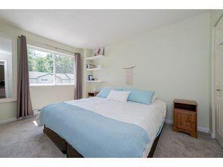 "Photo 8: 43 39920 GOVERNMENT Road in Squamish: Garibaldi Estates Townhouse for sale in ""SHANNON ESTATES"" : MLS®# R2283291"