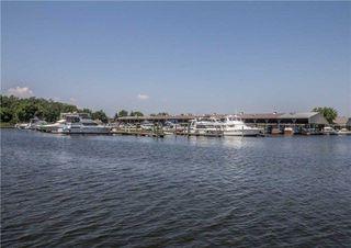 Photo 19: 17 1 Paradise Boulevard in Ramara: Brechin Condo for sale : MLS®# S4181641