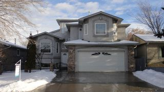 Main Photo:  in Edmonton: Zone 22 House for sale : MLS®# E4122267