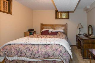 Photo 14: 54 Nichol Avenue in Winnipeg: Residential for sale (2C)  : MLS®# 1819593