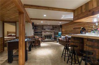 Photo 11: 54 Nichol Avenue in Winnipeg: Residential for sale (2C)  : MLS®# 1819593