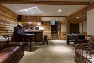 Photo 12: 54 Nichol Avenue in Winnipeg: Residential for sale (2C)  : MLS®# 1819593