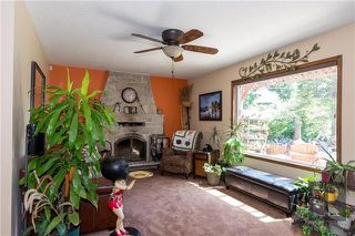 Photo 6: 54 Nichol Avenue in Winnipeg: Residential for sale (2C)  : MLS®# 1819593