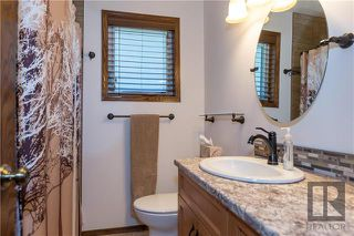Photo 10: 54 Nichol Avenue in Winnipeg: Residential for sale (2C)  : MLS®# 1819593