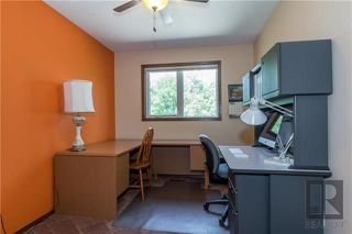 Photo 8: 54 Nichol Avenue in Winnipeg: Residential for sale (2C)  : MLS®# 1819593