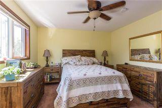 Photo 7: 54 Nichol Avenue in Winnipeg: Residential for sale (2C)  : MLS®# 1819593