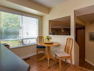 Photo 26: 960 Eastwicke Cres in COMOX: CV Comox (Town of) House for sale (Comox Valley)  : MLS®# 794506