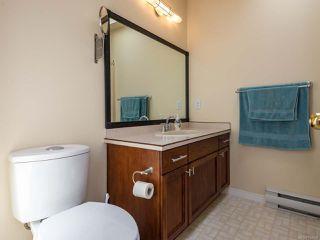 Photo 39: 960 Eastwicke Cres in COMOX: CV Comox (Town of) House for sale (Comox Valley)  : MLS®# 794506