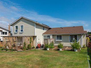 Photo 42: 960 Eastwicke Cres in COMOX: CV Comox (Town of) House for sale (Comox Valley)  : MLS®# 794506