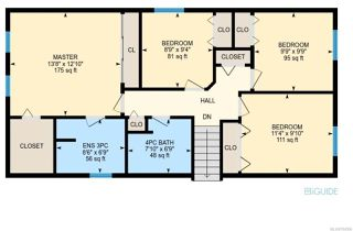 Photo 50: 960 Eastwicke Cres in COMOX: CV Comox (Town of) House for sale (Comox Valley)  : MLS®# 794506