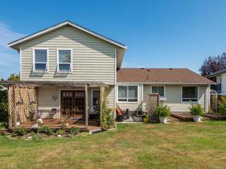 Photo 41: 960 Eastwicke Cres in COMOX: CV Comox (Town of) House for sale (Comox Valley)  : MLS®# 794506