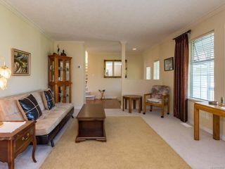 Photo 20: 960 Eastwicke Cres in COMOX: CV Comox (Town of) House for sale (Comox Valley)  : MLS®# 794506