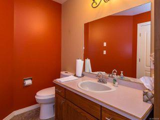 Photo 33: 960 Eastwicke Cres in COMOX: CV Comox (Town of) House for sale (Comox Valley)  : MLS®# 794506