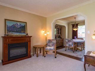 Photo 21: 960 Eastwicke Cres in COMOX: CV Comox (Town of) House for sale (Comox Valley)  : MLS®# 794506