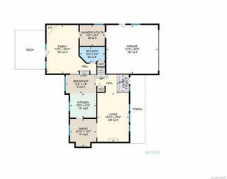 Photo 49: 960 Eastwicke Cres in COMOX: CV Comox (Town of) House for sale (Comox Valley)  : MLS®# 794506