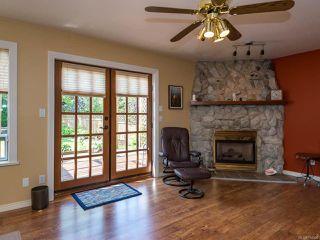 Photo 6: 960 Eastwicke Cres in COMOX: CV Comox (Town of) House for sale (Comox Valley)  : MLS®# 794506