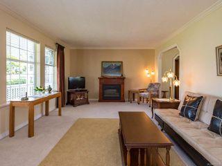 Photo 4: 960 Eastwicke Cres in COMOX: CV Comox (Town of) House for sale (Comox Valley)  : MLS®# 794506