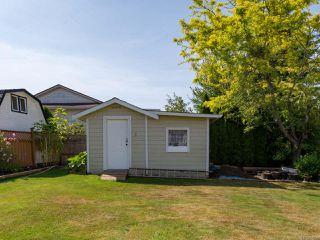 Photo 44: 960 Eastwicke Cres in COMOX: CV Comox (Town of) House for sale (Comox Valley)  : MLS®# 794506