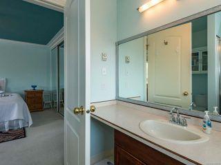 Photo 36: 960 Eastwicke Cres in COMOX: CV Comox (Town of) House for sale (Comox Valley)  : MLS®# 794506