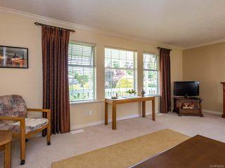 Photo 19: 960 Eastwicke Cres in COMOX: CV Comox (Town of) House for sale (Comox Valley)  : MLS®# 794506