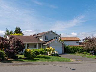Photo 16: 960 Eastwicke Cres in COMOX: CV Comox (Town of) House for sale (Comox Valley)  : MLS®# 794506