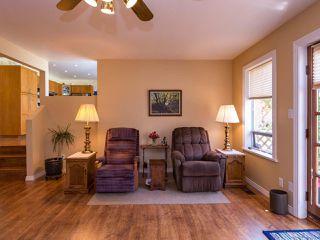 Photo 30: 960 Eastwicke Cres in COMOX: CV Comox (Town of) House for sale (Comox Valley)  : MLS®# 794506